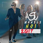 Asu Manele Noi 2017 by Various Artists