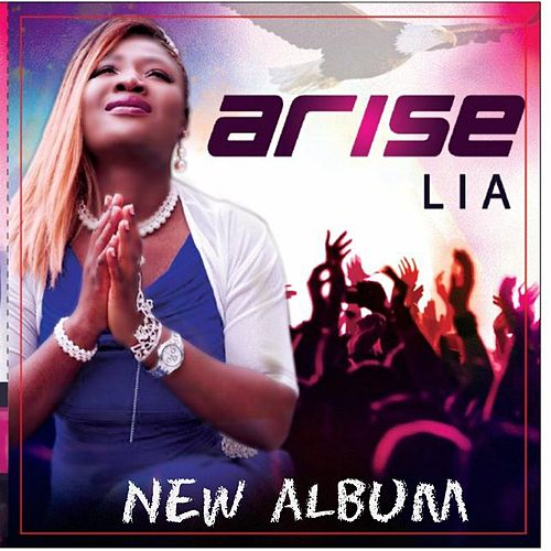 Arise by Lia