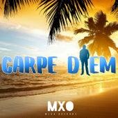 Carpe Diem by Mxo
