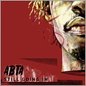 ABTA: Still Going In, Vol. 2 by Rich Homie Quan