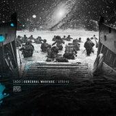 Cerebral Warfare - Single by Lado