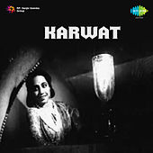 Karwat (Original Motion Picture Soundtrack) by Various Artists