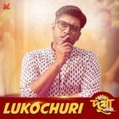Lukochuri (From