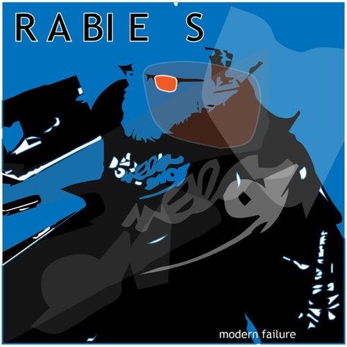 Modern Failure von Rabies