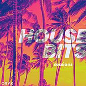 House Bits Sessions 1 - EP by Various Artists