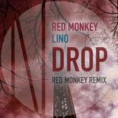Drop (Red Monkey Remix) by Red Monkey