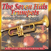 Golden Christmas Songs by Various Artists
