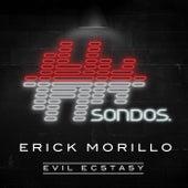 Evil Ecstasy by Erick Morillo