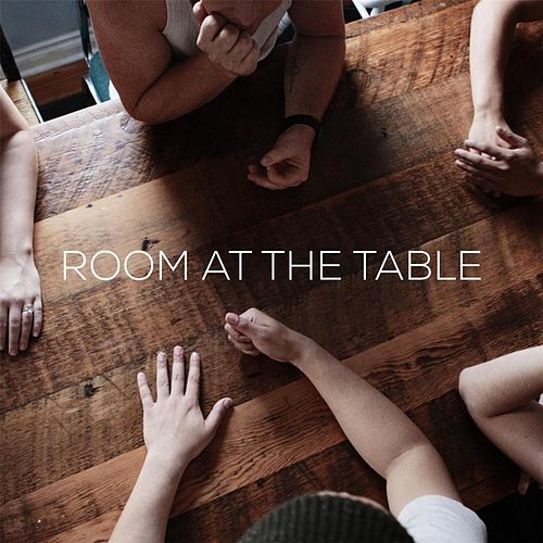 Room at the Table by T.C.P.