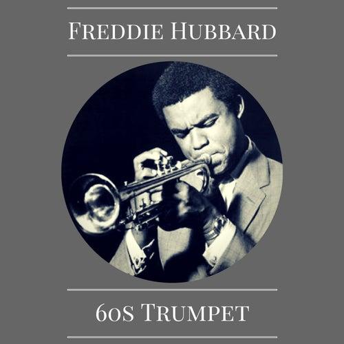 60s Trumpet von Freddie Hubbard