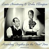 Recording Together For The First Time (Remastered 2017) by Louis Armstrong