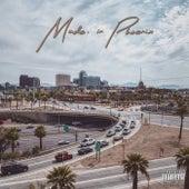 Made. in Phoenix by Fenix