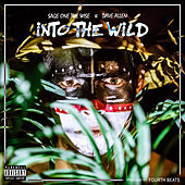 Into the Wild (feat. Dave Allen) by Sage One The Wise