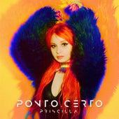Ponto Certo by Priscilla (Hawaiian)