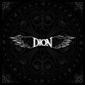 El Azar Diablo by Dion