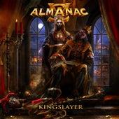 Kingslayer by Almanac