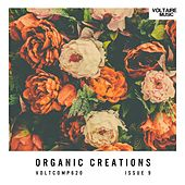 Organic Creations Issue 9 by Various Artists