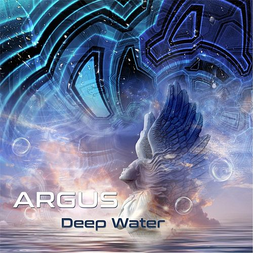 Deep Water by Argus