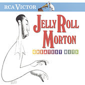 Play & Download Greatest Hits by Jelly Roll Morton | Napster
