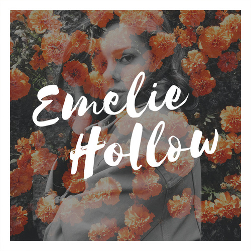 Emelie Hollow by Emelie Hollow