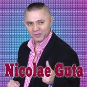 Iubire by Nicolae Guta