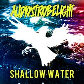 Shallow Water by audiostrobelight