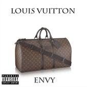Louis Vuitton by Envy