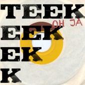 Oh Ja by Teek