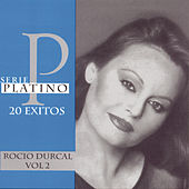 Play & Download Serie Platino 20 Exitos Vol. 2 by Rocío Dúrcal | Napster
