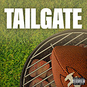 Tailgate von Various Artists