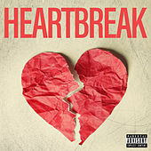 Heartbreak von Various Artists