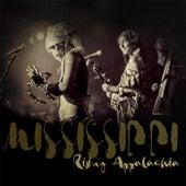 Mississippi (Live) von Rising Appalachia