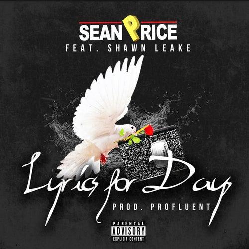 Lyrics for Days by Sean Price