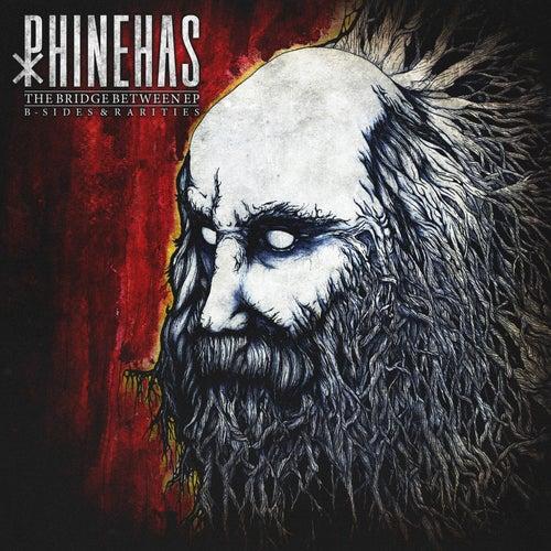 The Bridge Between Us by Phinehas