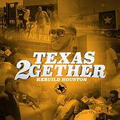 Texas 2Gether (feat. Paul Wall, Slim Thug, Lil' Keke, GT Garza, Lil' Flip, Mike D, Big Baby Flava, Nessacary, Yella Beezy, Trap Boy Freddy, DSR Tuck, Flexinfab, Dorrough, Lil Ronnie & Goldie The Gasman) by Z-Ro