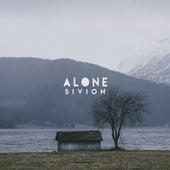 Alone by Sivion