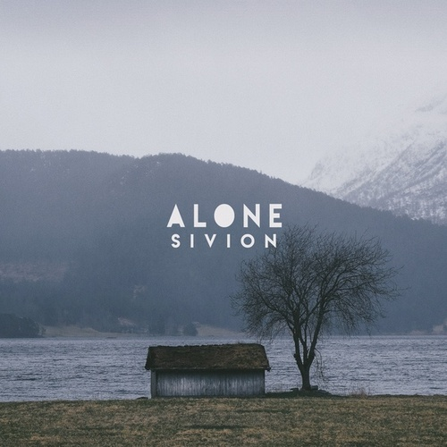 Alone by Sivion