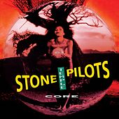 Core (Super Deluxe Edition) de Stone Temple Pilots
