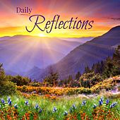 Daily Reflections by Candi Christman