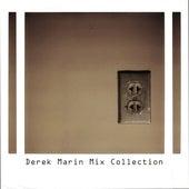 Mix Collection by Derek Marin