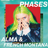Phases by Alma