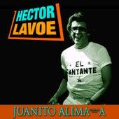 Juanito Alimaña by Hector Lavoe