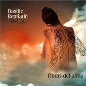 Fibras del Alma (Remasterizado) by Basilio Repilado