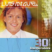 Play & Download 14 Grandes Exitos by Luis Miguel | Napster