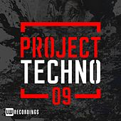 Project Techno, Vol. 9 - EP by Various Artists
