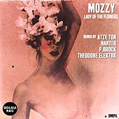 Lady Of The Flowers - Single by Mozzy