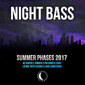 Summer Phases 2017 by Various Artists