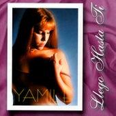 Llego hasta ti (Remasterizado) by Yamile