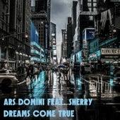 Dreams Come True de Ars Domini