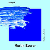 The Lake / Rethink by Martin Eyerer